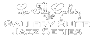 Gallery Suite Jazz Series