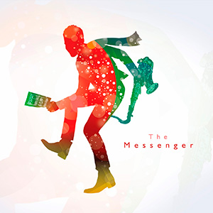 Album: The Messenger